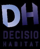 Logo_